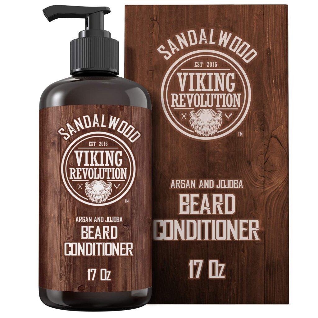2. Viking Revolution