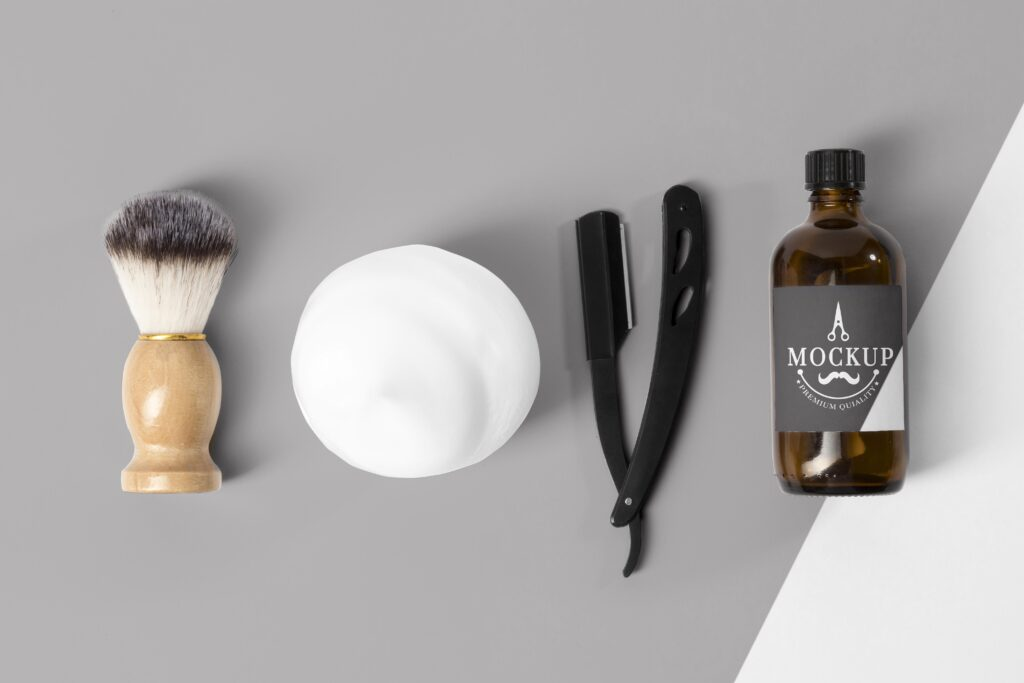 Best Beard Gifts Set and Ideas in 2021
