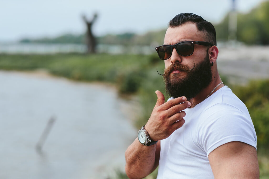 Beard Grooming Tips: Ways to Maintain Your Beard