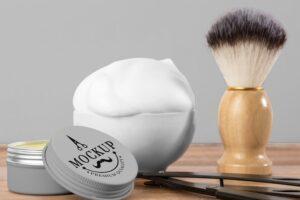 Best Beard Exfoliators and Face Scrubs for Men