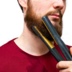 Best Beard Straightener for a Clean Look Review