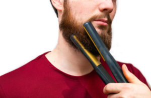 Best-Beard-Straightener-for-a-Clean-Look-Review