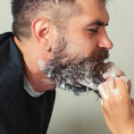 Best Beard Wash and conditioners