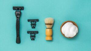 Best beard Kits 2021