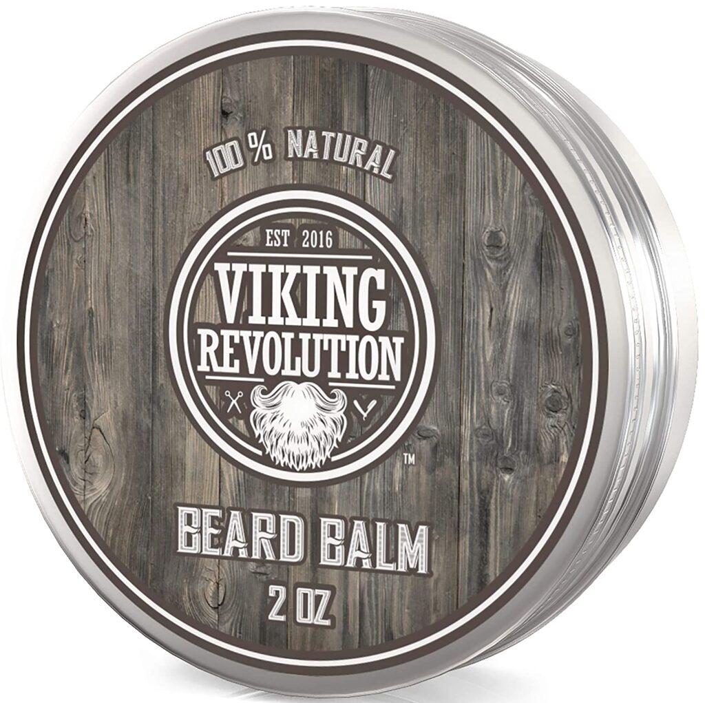 4. Viking Revolution