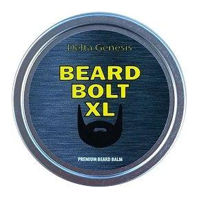 5. Delta Genesis Beard Bolt XL