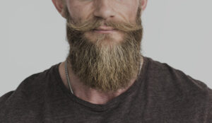 Best Mustache Wax 2021