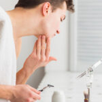 Best mens razors for sensitive skin