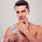 Best Men's Aftershave
