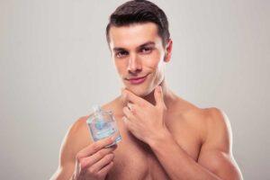 Best-Men-Aftershave